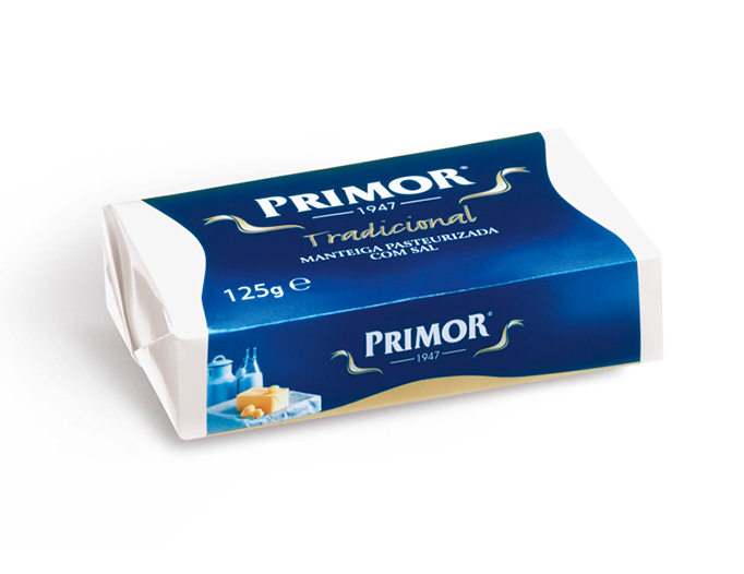 primor packaging